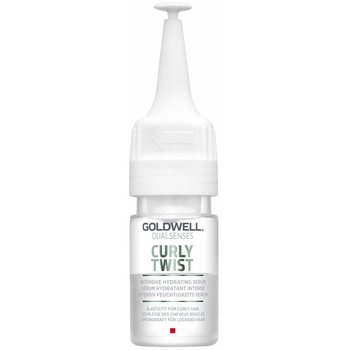 Goldwell DualSenses Curly Twist Intensive Hydrating Serum