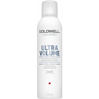 Goldwell DualSenses Ultra Volume Bodifying Droogshampoo