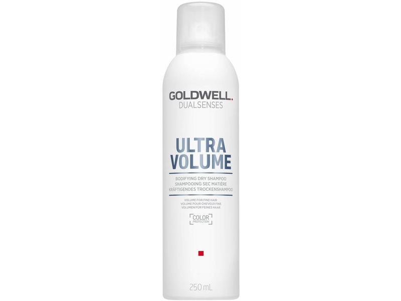 Goldwell DualSenses Ultra Volume Bodifying Droogshampoo