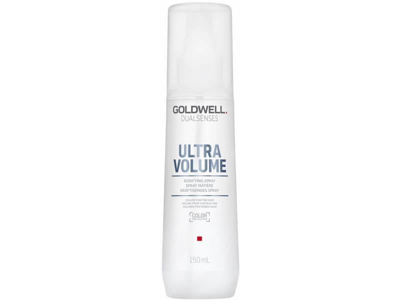 Goldwell DualSenses Ultra Volume Bodifying Spray