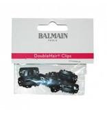 Balmain DoubleHair Clips 10stk