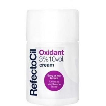 RefectoCil Creme Oxidant 3%