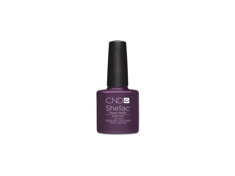 CND SHELLAC Gel Polish 15ML - Limited Edition