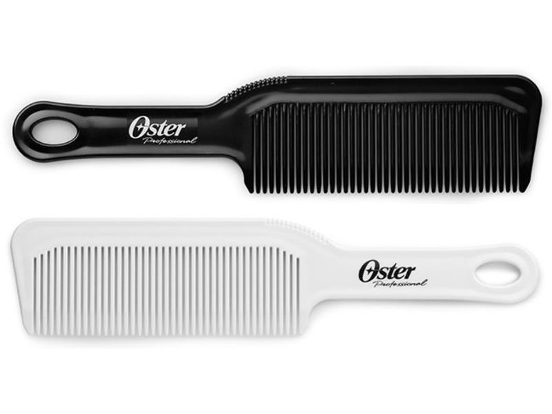 BTrading Oster Professional Barber Kam
