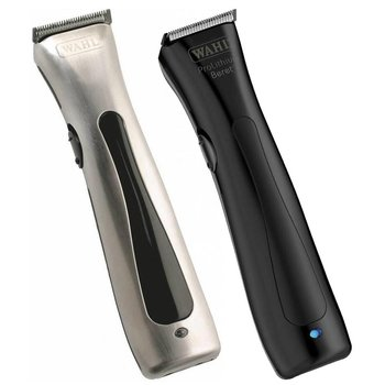 Wahl Beret Trimmer Pro Lithium