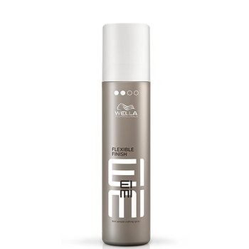 Wella EIMI Flexible Finish  Spray (250ml)