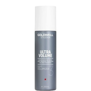 Goldwell StyleSign Ultra Volume Soft Volumizer Spray