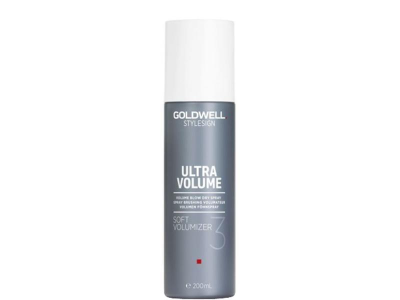 Goldwell StyleSign Ultra Volume Soft Volumizer Spray