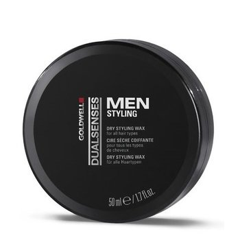 Goldwell DualSenses For Men Texture Cream Paste