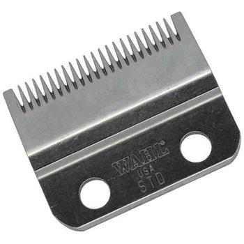 Wahl Magic Clip/Senior/Super Taper Snijmes