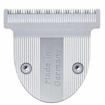 Moser Snijkop Chromini Pro T-Cut Trimmer