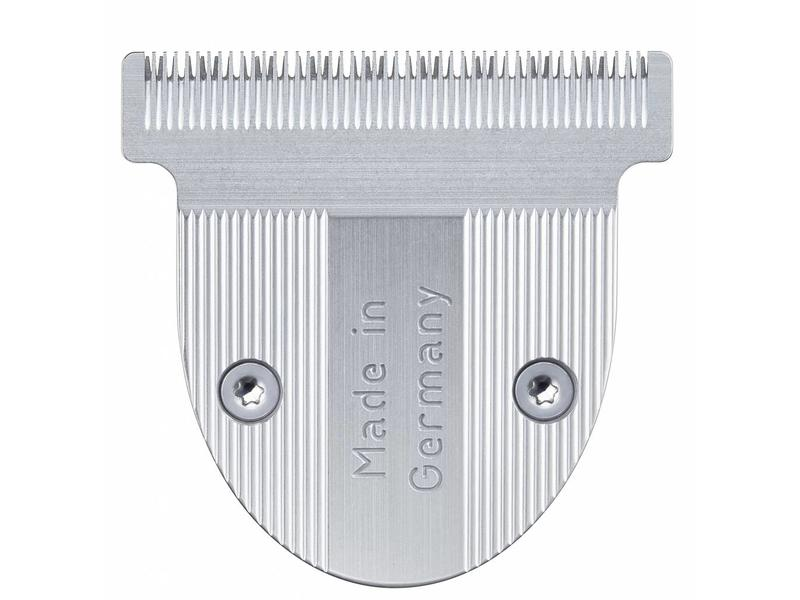 Moser Snijkop Chromini Pro T-Cut Trimmer