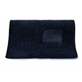 ME Professional DryME Microfiber Salon Handdoek Antraciet (6 Stuks)