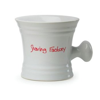 The Shave Factory Scheerkom Mug Wit