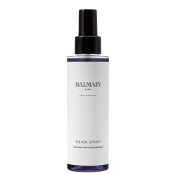 Balmain Silver Spray