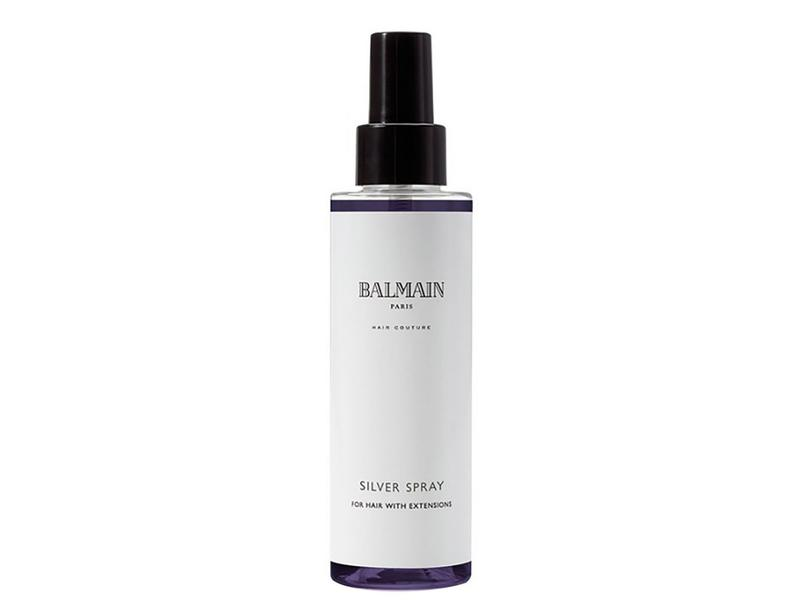 Balmain Silver Spray (150ml)