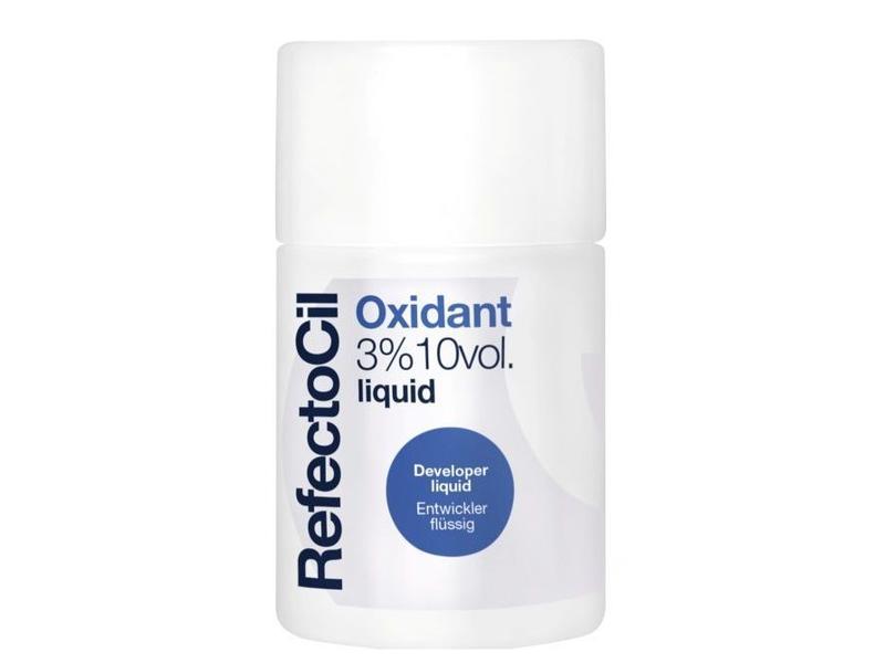 RefectoCil Liquid Oxidant 3%