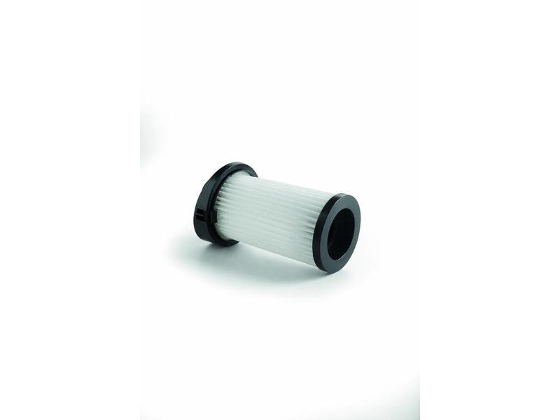 Sibel Haarstofzuiger Hairbuster 1400W