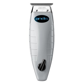 Andis Trimmer Cordless T-Outliner Lithium-Ion
