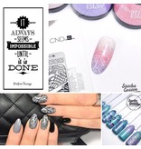 CND Workshop BOOTCAMP