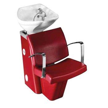 Salon Ambience Compact Wasunit