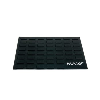 Max Pro Hittebestendig Protection Mat (Max. 180℃)