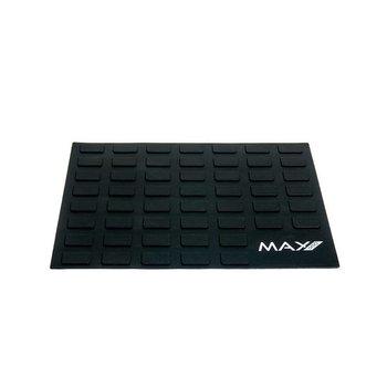 Max Pro Hittebestendig Protection Mat (Max. 180graden)