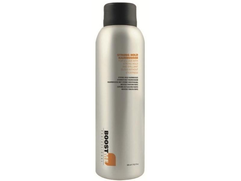 ME Professional BoostME Mousse (300ml)