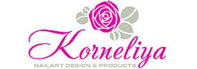 Korneliya