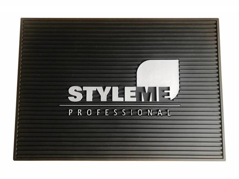 ME Professional StyleME Barber Mat
