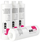 ME Professional OXIME Waterstofperoxide (1000ml)