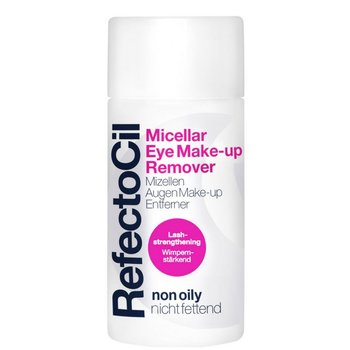 RefectoCil Micellar Oog Make-up Remover