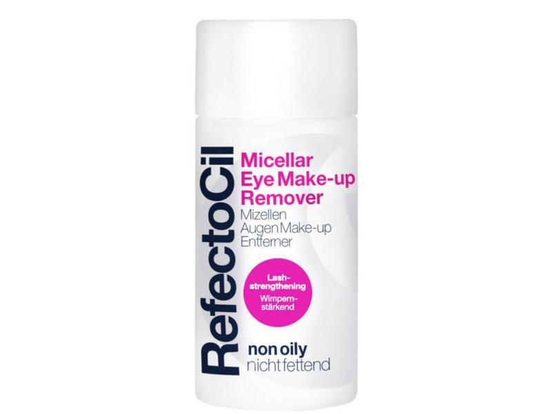 RefectoCil Micellar Oog Make-up Remover
