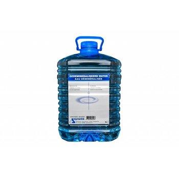 Reymerink Gedemineraliseerd Water (5000ml)