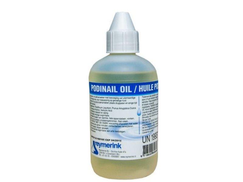 Reymerink Podinail of  Podinail Oil