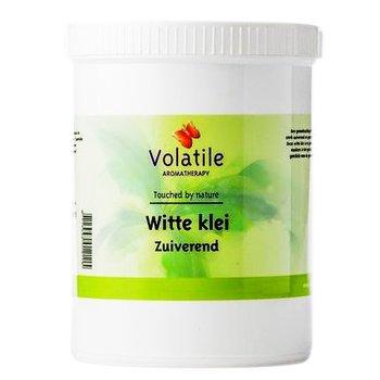 Volatile Witte Klei (Zuiverend)