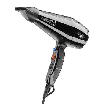 Wahl Turbo Booster 3400 Ergo Light