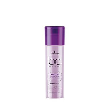 Schwarzkopf BC Keratin Smooth Perfect Conditioner