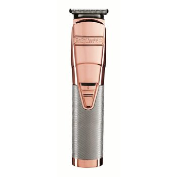 BaByliss PRO PRO4Artists ROSEFX Trimmer Lithium-ion FX7880RGE