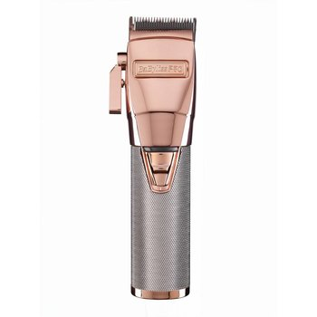 BaByliss PRO ROSEFX Tondeuse Lithium-ion FX7800RGE  - 4 Artists Series