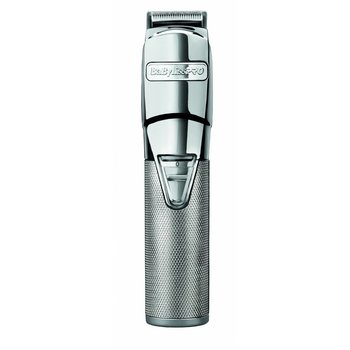 BaByliss PRO CHROMEFX Trimmer Lithium-ion FX7880E   - 4 Artists Series