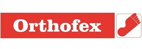 Orthofex