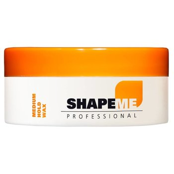 ME Professional ShapeME Haarwax