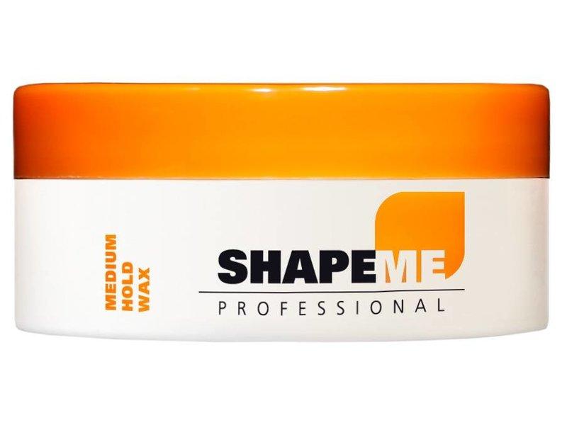 ME Professional ShapeME Haarwax (100ml)