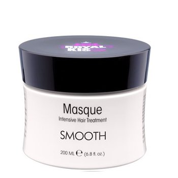 Royal Kis Haarmasker SMOOTH Masque