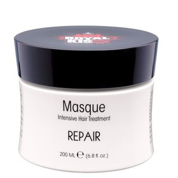 Royal Kis Haarmasker REPAIR  Masque