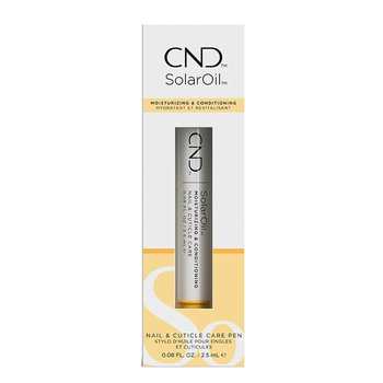 CND Solar Oil Care Pen Nagelverzorging