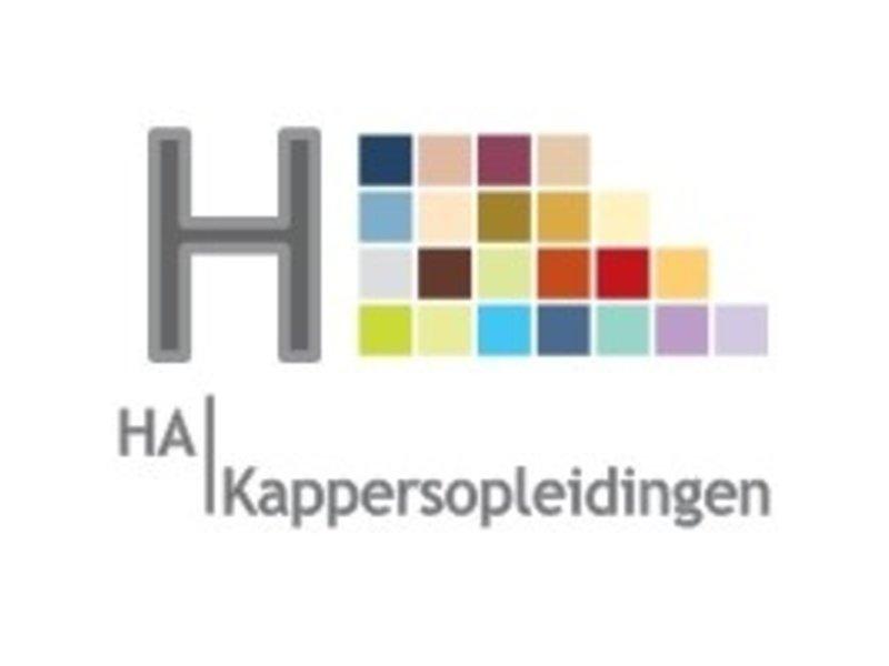Haarschool Almere/Harmonietaal Module 1 Materialenpakket - Deel 1