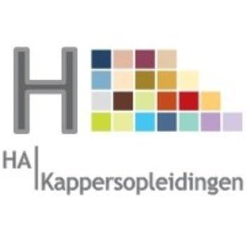 Haarschool Almere/Harmonietaal Module 1 Materialenpakket - Deel 2