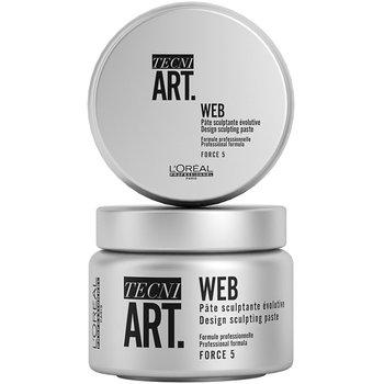 Loreal Tecni.Art Web Modelleer Pasta